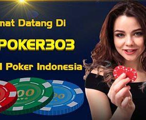 Poker Bank Cimb Niaga