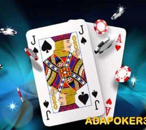 Idn Poker 303 Uang Asli