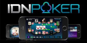 idn poker apk download